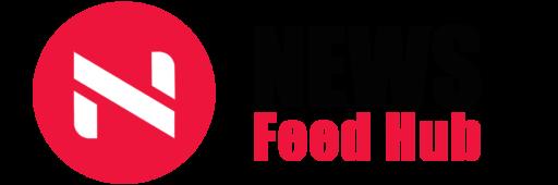 News Feed Hub